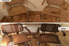 Furniture-Chair-Cane-Replacement-Repair-Caning-Canning