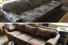 Furniture-Sofa-couch-reupholstery-fabric-material-change-cushions-padding-replace