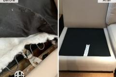 Furniture-chair-sofa-seat-sagging-lose-spring-pad-web-decking-repair-upholstery