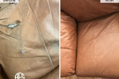 Leather-Tear-Furniture-Vehicle-Car-Boat-Plane-Partial-or-Complete-Re-upholstery-change-color-match-blend-dye-paint-seat