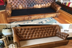 Tufted-Sofa-Re-upholstery-leather-replacement-restoration-of-antique-furniture