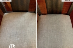 chair-seat-furniture-clening-stain-removal