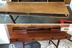 desk-credenza-furniture-refinishing