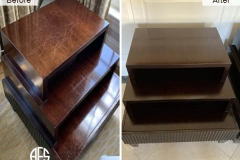 furniture-cabinet-side-end-table-nightstand-refinishing-satin-gloss