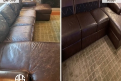 furniture-couch-sectional-sofa-leather-dyeing-restoring-color-enhancing-cracks-peeling-fading-discoloration