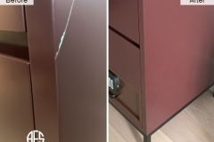 furniture-metal-lacquer-scratch-damage-chip-repair-blend-in-finish-touch-up-fill