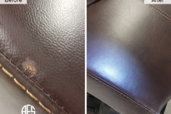 leather-vinyl-furniture-pet-animal-damage-chip-scrape-pull-repair-colro-match-fill-and-dye