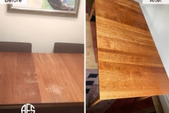 table-top-furniture-refinishing-lacquer-poly-clear-finish